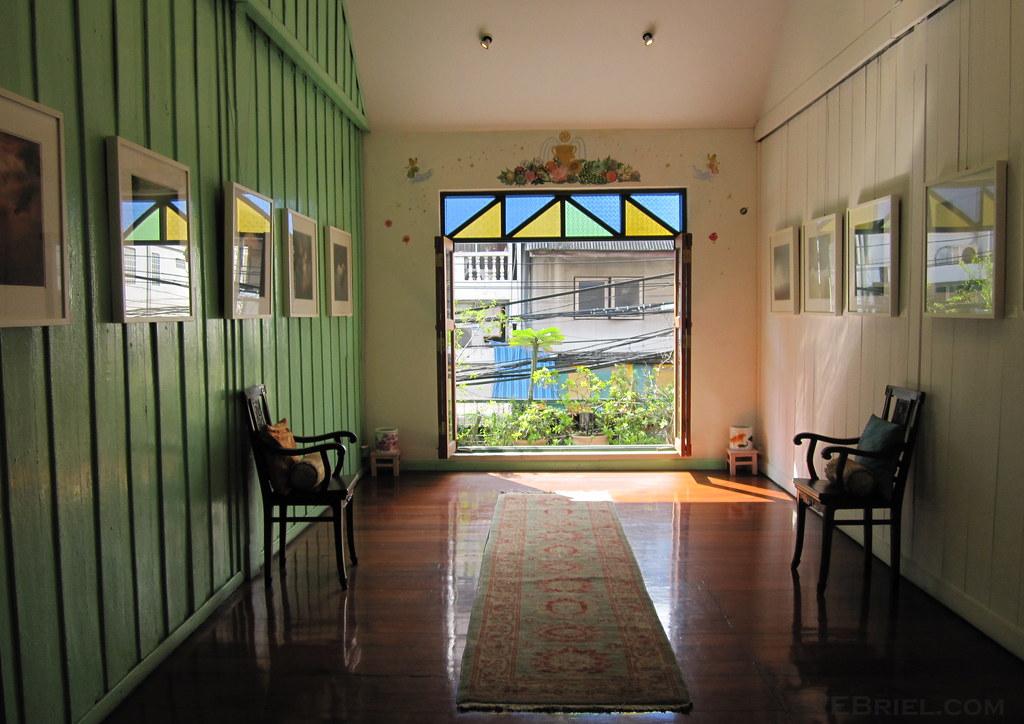 Kathmandu Art Gallery