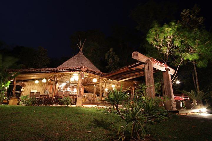 Khaothong Terrace