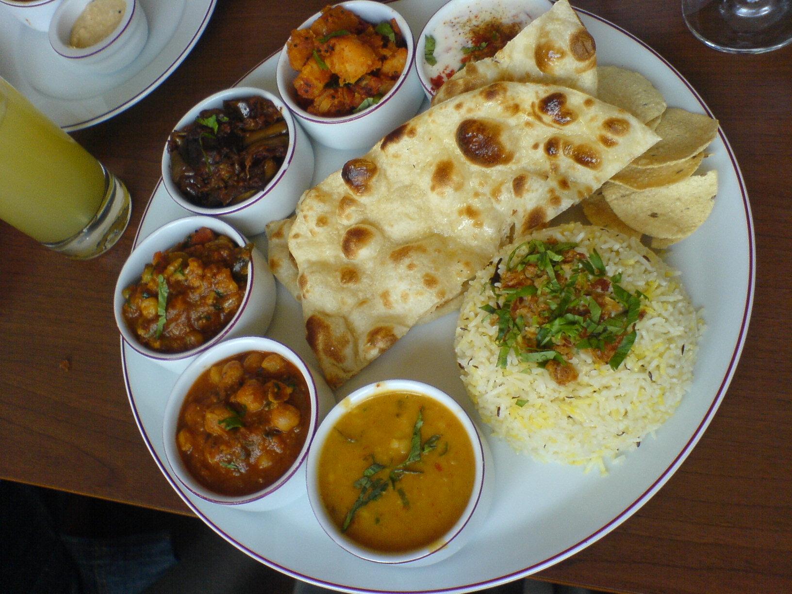 Khushi Family Restaurant