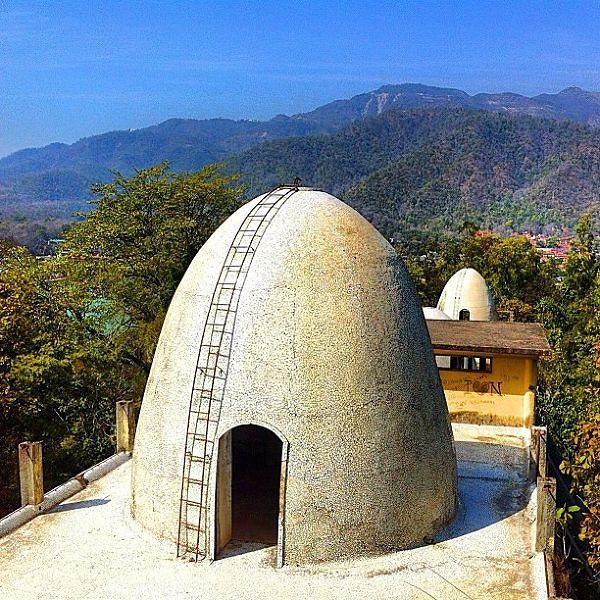 Kimkaleswar Temple