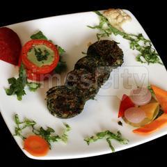 Konark Vegetarian