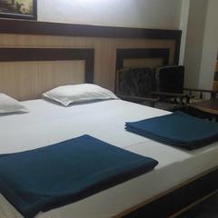Mathura Residency