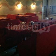 Krishna Family Restaurant Bar