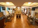 Kunjar Restaurant