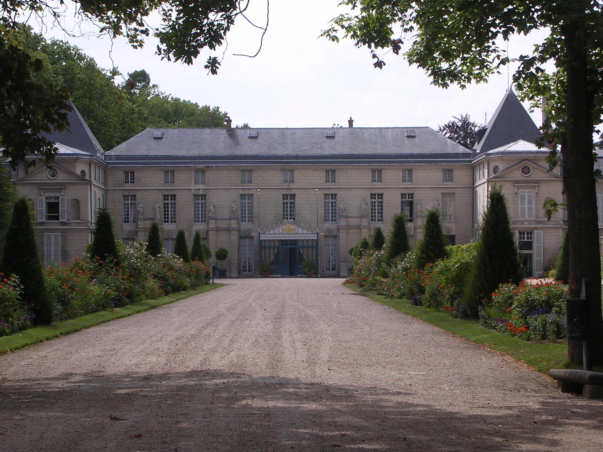 La Malmaison Museum