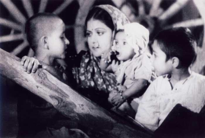 Lal Mandir Cinema