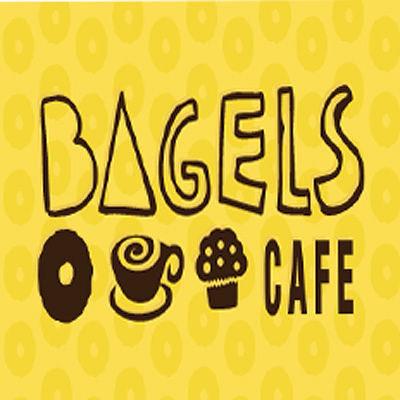 Lalita's Bagel's Cafe