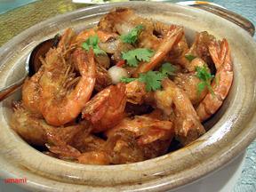 4152 Restaurants in Tamil nadu, Tamil nadu Restaurants for Best Food