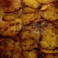 Laxmi Sweet Caterers