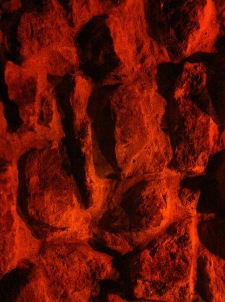 Le Cavern