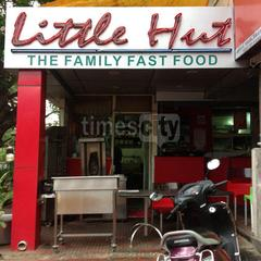 Little Hut