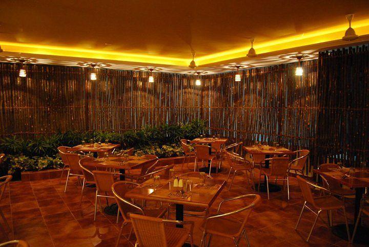 Lokah Restaurant & Café