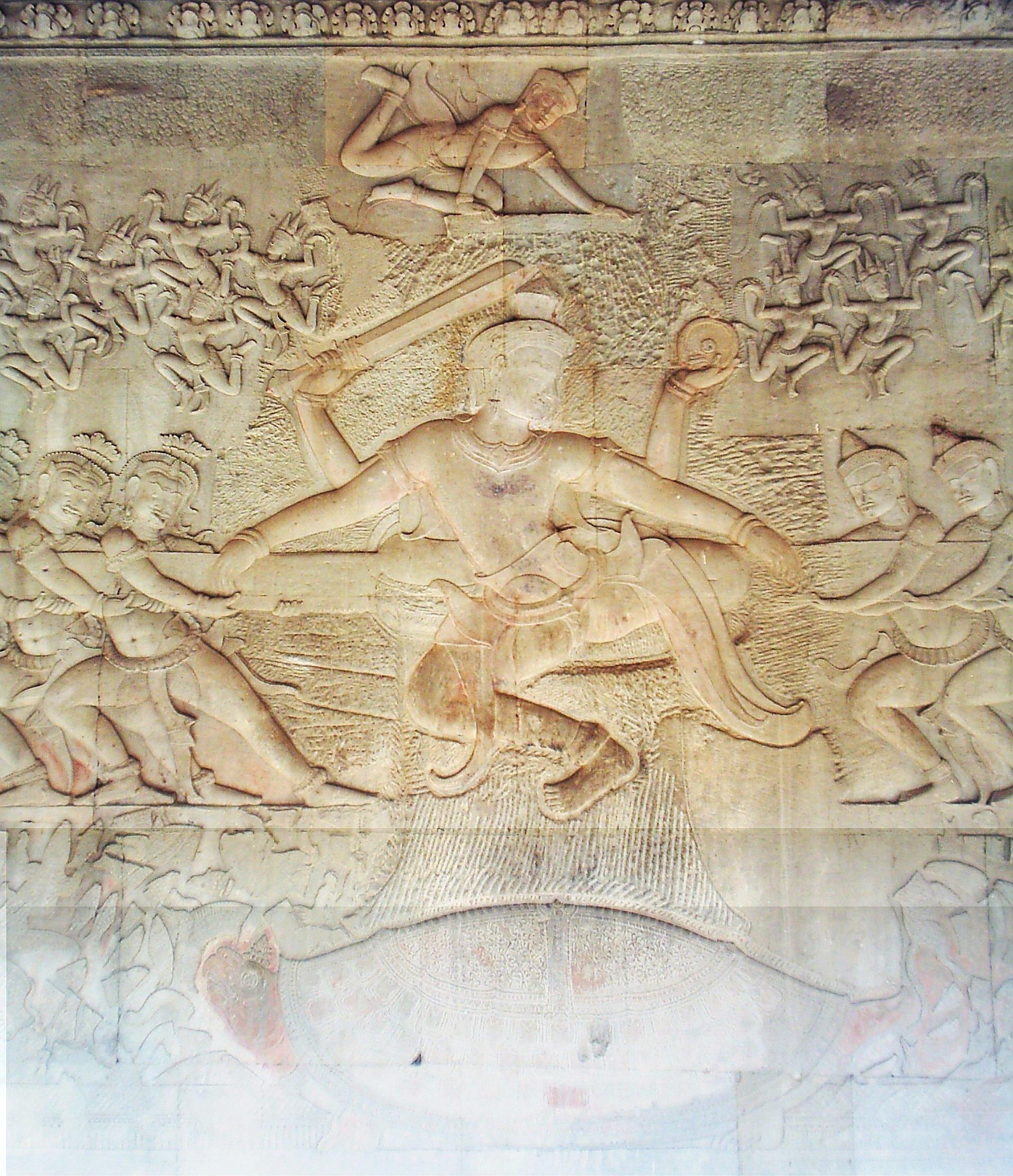 Lord Srikanteshwara Temple , Nanjangud