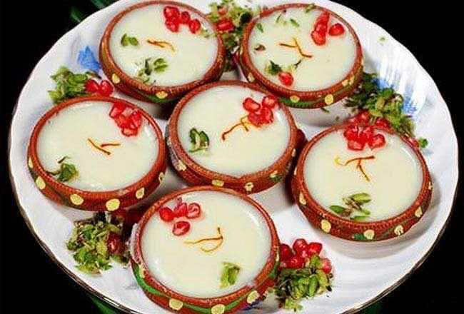 Maa Sarada Sweets