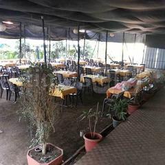 Madhuban Restaurant & Bar