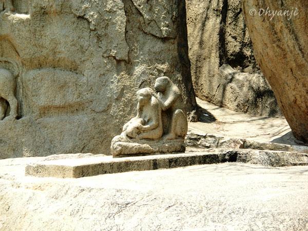 Mahabali Temple