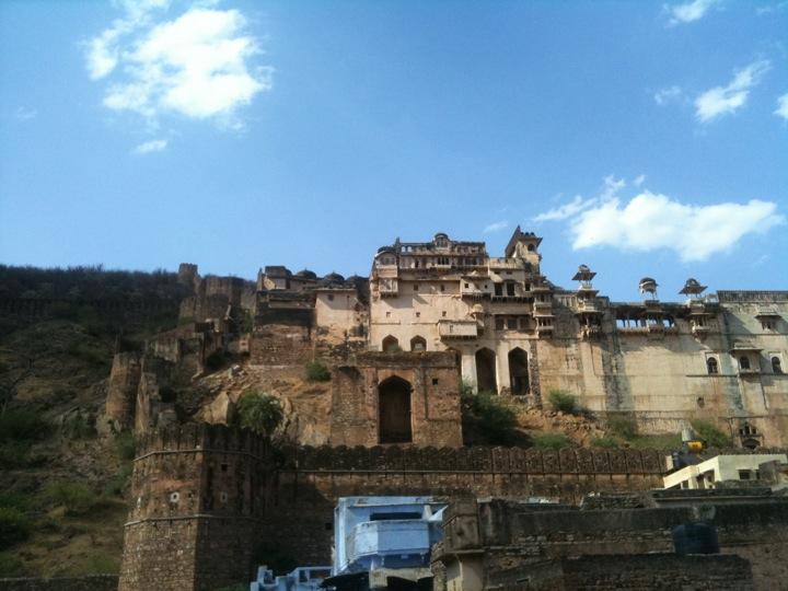 Maharao Madho Singh Museum