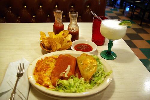 Maikhana Bar And Restaurant