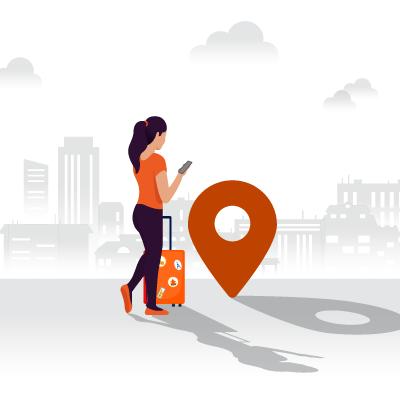 Mandar Hills, Bhagalpur