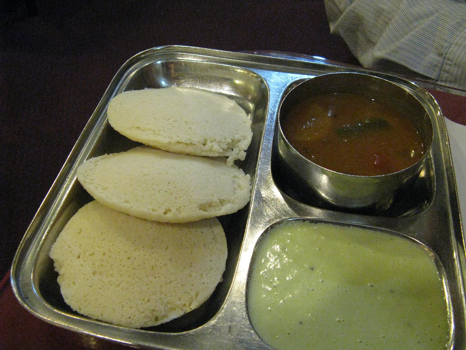 Mansha Restaurant