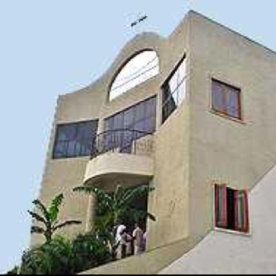 Marthoma Syrian Church