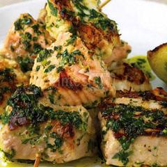 Max Kitchen - Indulge In Food
