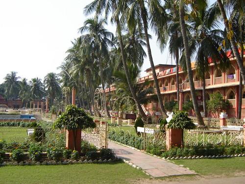 Mayapur