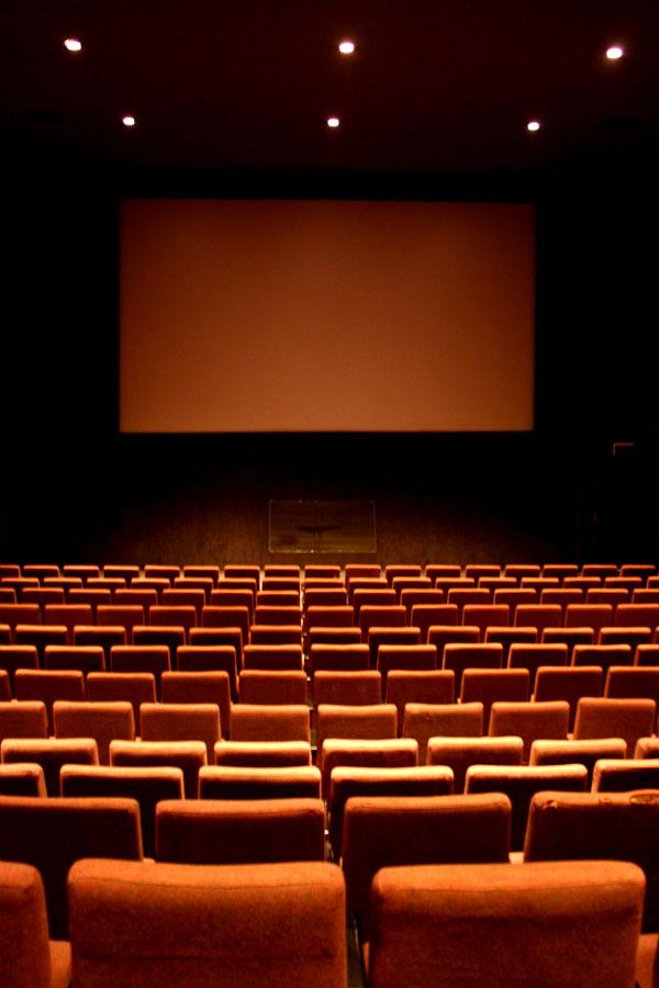 Minerva Cinema