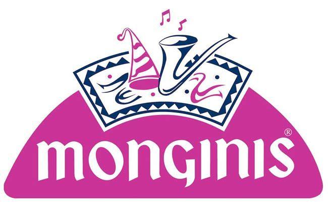 Monginis