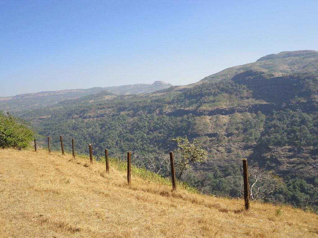 Mount Abu Treks