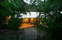 Mount Cotton Guesthouse Brisbane