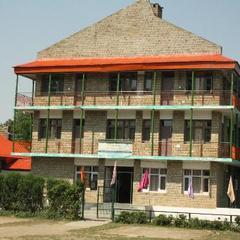 5 Star Hotels In Subhash Chowk Dalhousie