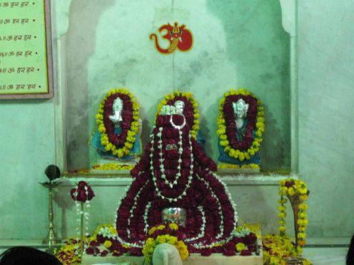 Murlimanohar Mandir