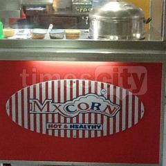 MX Corn