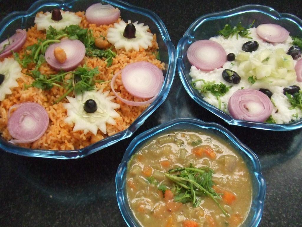 Nanak Restaurant