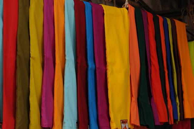 Narhi Bazaar
