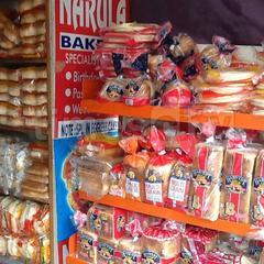 Narula Bakery