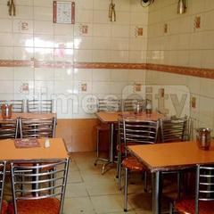 New Amar Restaurant