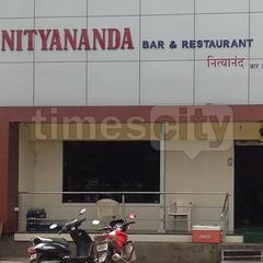 Nityaanand
