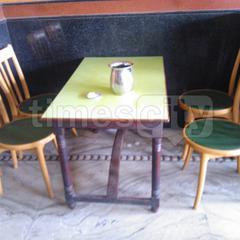 Noor E Ilahi Restaurant