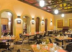 O' Coqueiro Hotel