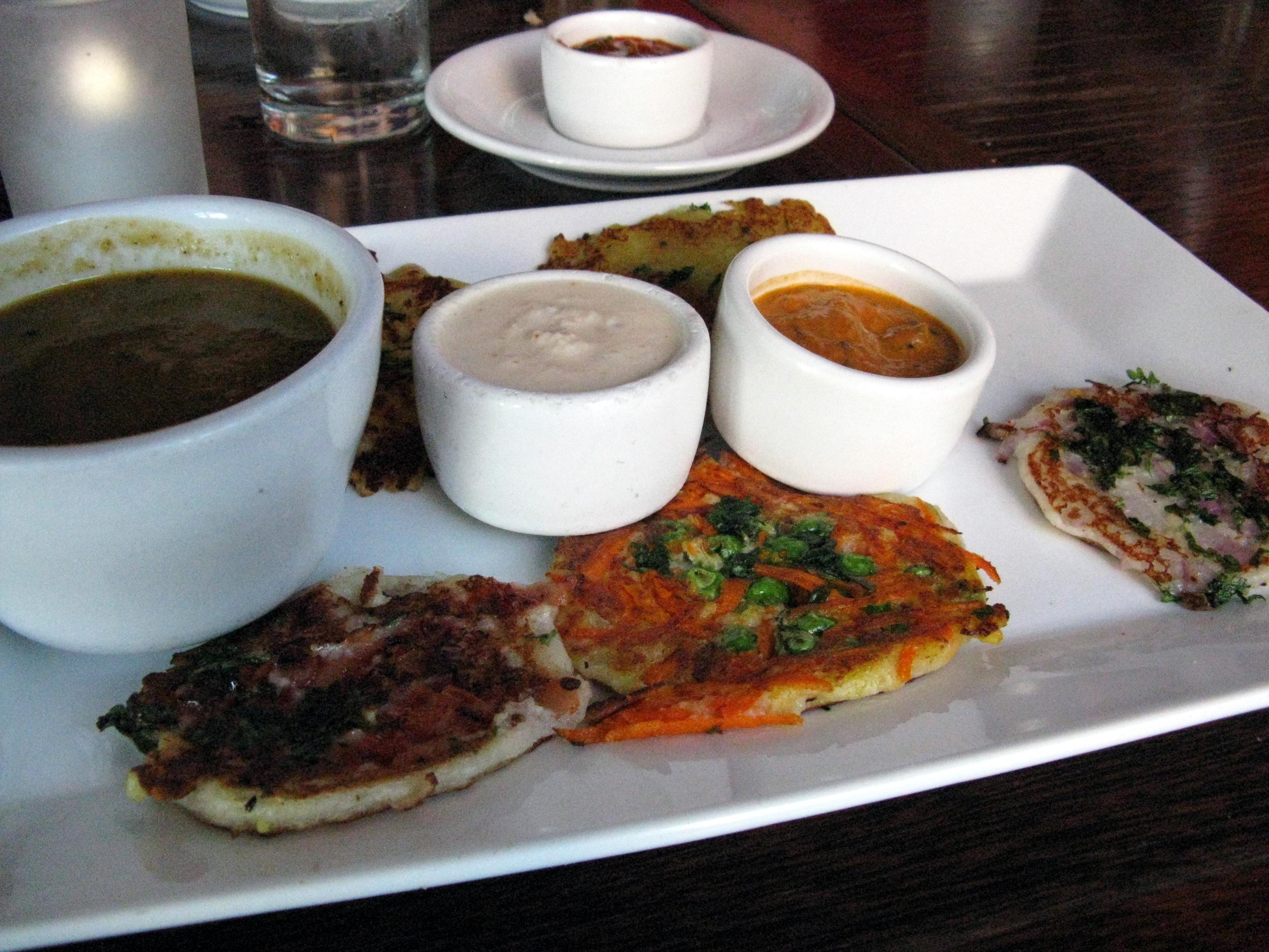 Om Shree Ganesh Restaurant