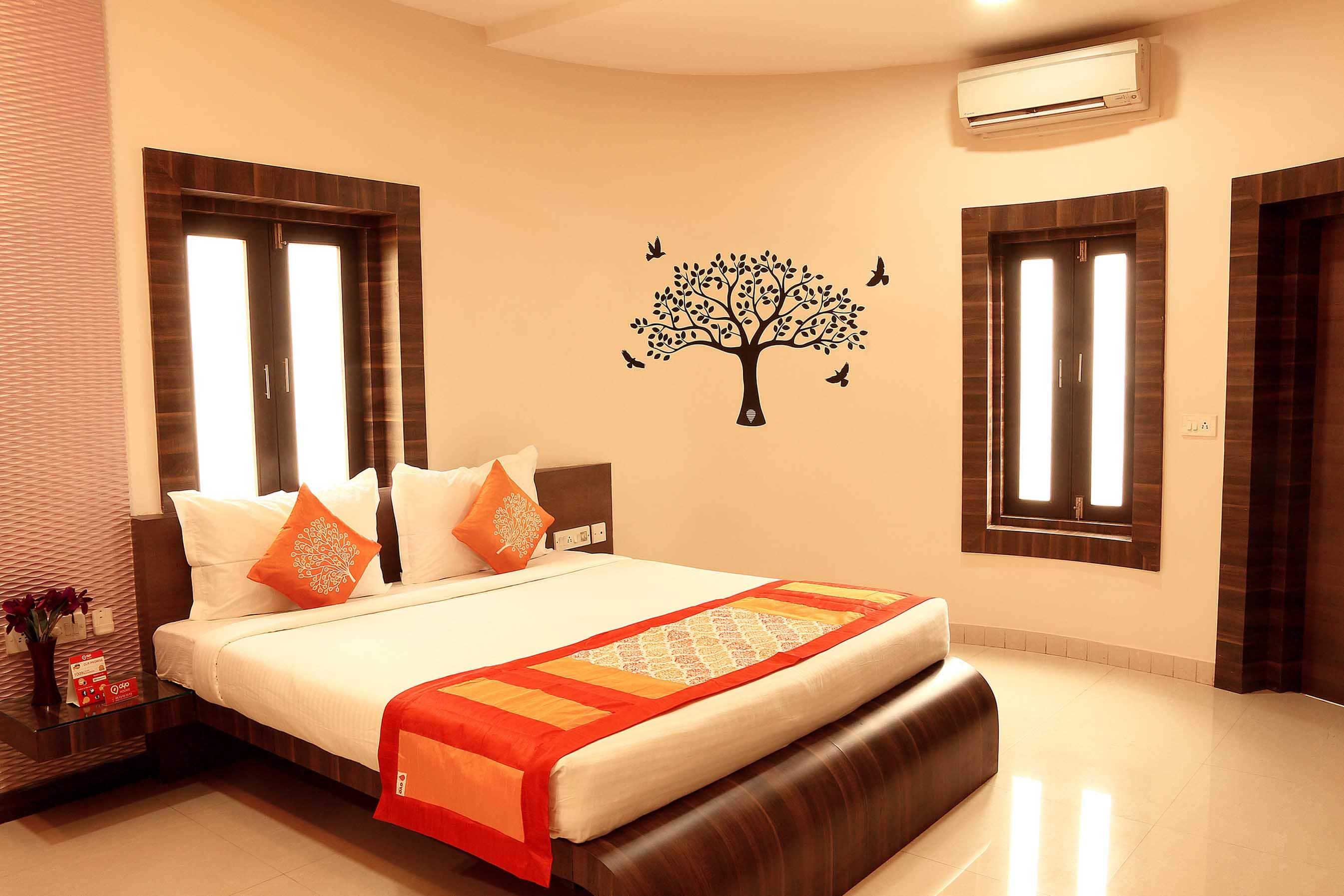 OYO Rooms Gariahat Golpark