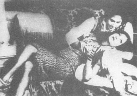 Padma Talkies