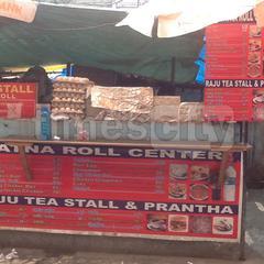 Patna Roll Center