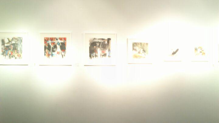 Pelita Hati Gallery of Art