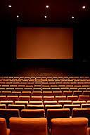 Pinkcity Cinema