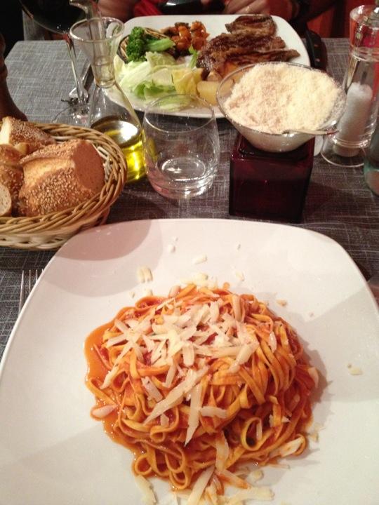 Pizzo & Pizzo