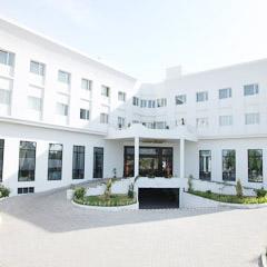 SRM Hotels