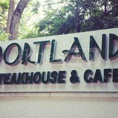 Portland Steakhouse & Cafe